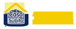 Casa Subito | Affitta e Vende Casa
