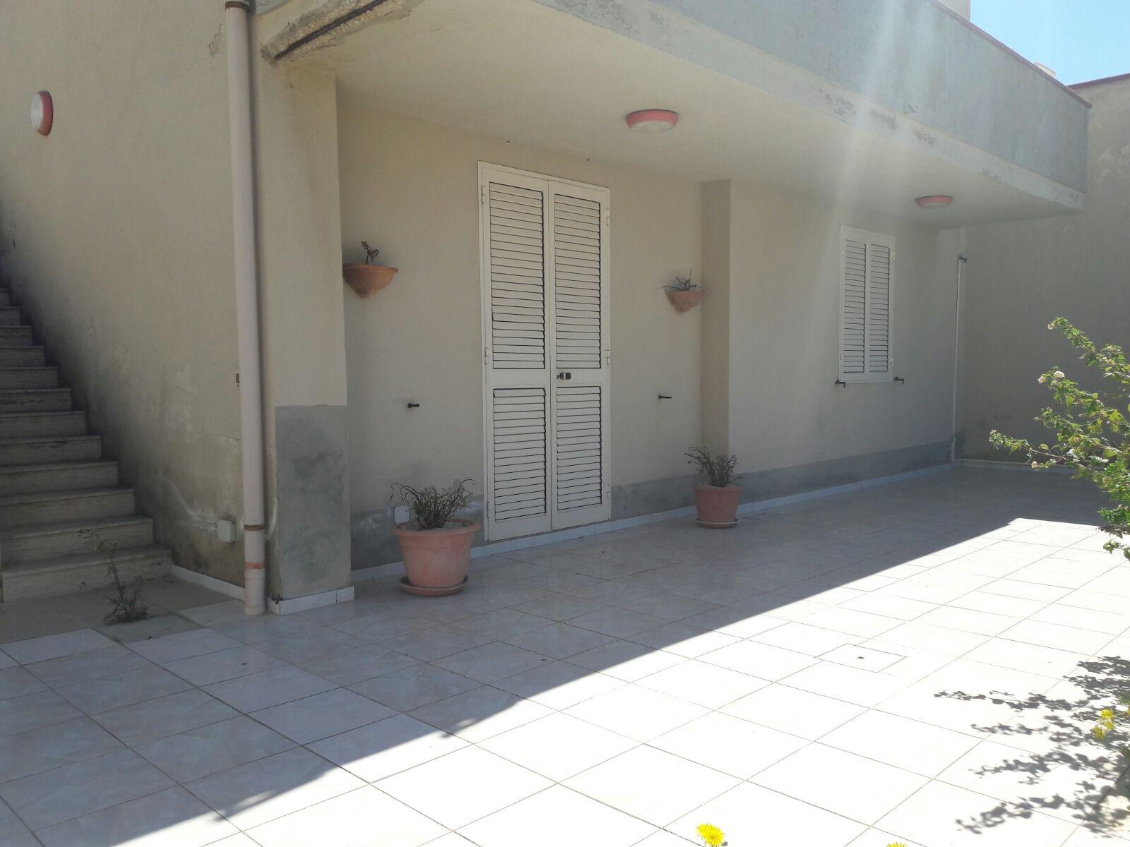 Appartamento a 3 km da Pozzallo