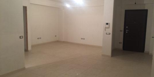 Appartamento a Rosolini nuovissimo